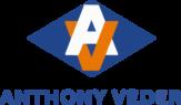 Anthony Veder