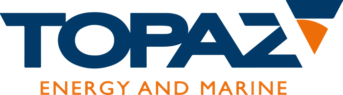 Topaz Energy and Marine 1