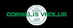 xcornelis vrolijk logo home.png.pagespeed.ic_. iXUNLvsck
