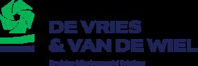 DEVRIESVANDEWIEL_logo1