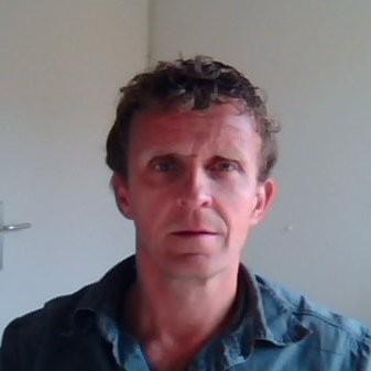 Ron van Riel