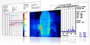 Gearbox diagnostics