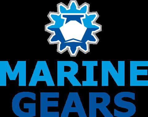 LOG MARINEGEARS DEF FC