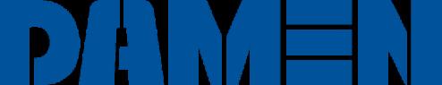 damen logo 2